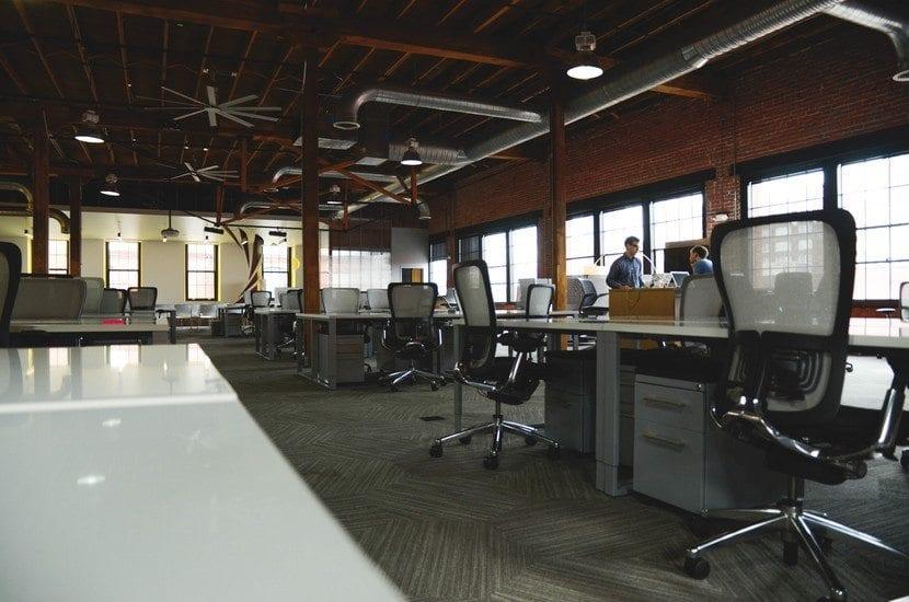 Commercial Business Insurance, Webb & Associates Insurance Agency